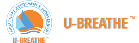 U-Breathe Diagnostic Services